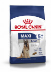 MAXI ADULT5+ ROYAL CANIN