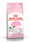 MOTHER & BABYCAT ROYAL CANIN