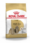 ADULT SHIH TZU ROYAL CANIN