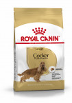 ADULT COCKER ROYAL CANIN