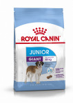 GIANT JUNIOR ROYAL CANIN