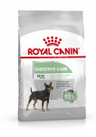 MINI DIGESTIVE CARE ROYAL CANIN