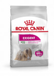 MINI EXIGENT ROYAL CANIN