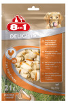 8IN1 OS MACHER DELIGHT XS X21