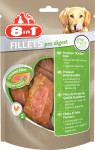 8IN1 FILLETS PRO DIGEST S